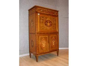 Acquisto oggetti antichi e vecchi savona posot class for Acquisto mobili