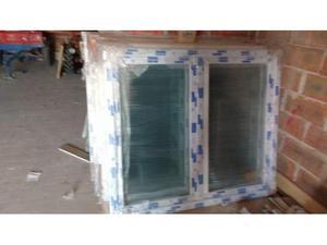 Motore per finestre a vasistas posot class for Finestre pvc usate