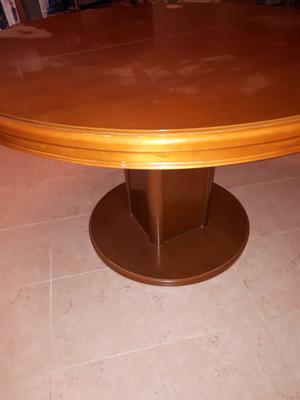 Tavolo e 4 sedie REGALO