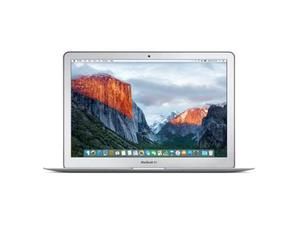 "Apple MacBook Air 13,3"" Negozio"