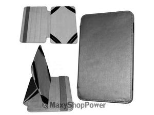Maxy book neo stand custodia universale a libro per tablet