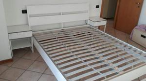 Letto Kura Ikea Istruzioni : Trofast ikea usato posot class