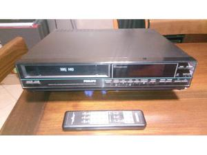 Video registratore VHS Philips