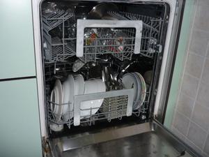 Ricambi usati lavastoviglie rex tecna tt 80 e posot class for Dispositivo antiallagamento lavastoviglie rex