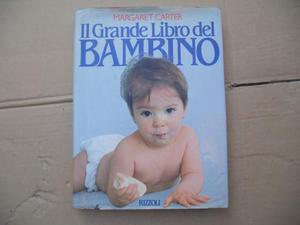 Il Grande Libro del Bambino