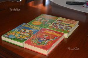 Manuali Giovani Marmotte e di Archimede