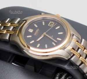 Orologio da polso Seiko automatico