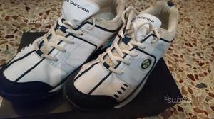 Scarpe da tennis Sergio Tacchini
