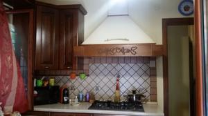 Elementi cucina posot class - Elementi cucina componibile ...