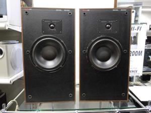 Diffusori boston acoustics a-70 ii