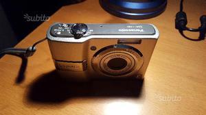 Fotocamera digiltale panasonic lumix
