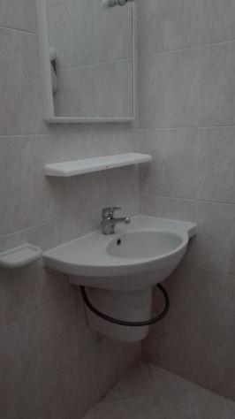 Sanitari ideal standard serie liuto posot class - Set sanitari bagno ...