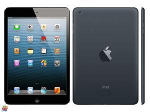Tablet apple ipad mini 16 gb wi fi nero con cover