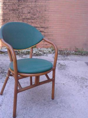 Tavoli e sedie usati per ristorazione posot class for Arredamento ristorazione