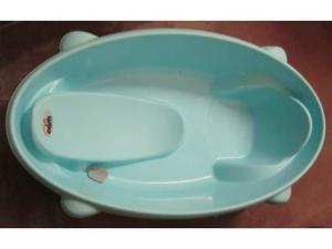 Vaschetta per bagno neonati manta posot class - Vaschetta bagno bimbi ...