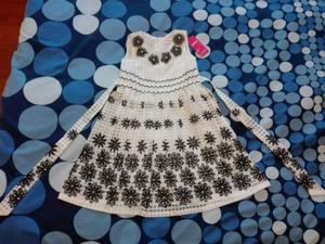 Vestito cerimonia bambina 6 anni NUOVO CON ETICHETTA
