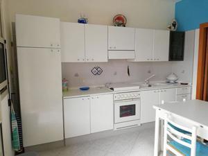 Credenza Provenzale Bianca Ikea : Cucine stile provenzale ikea excellent mobili country