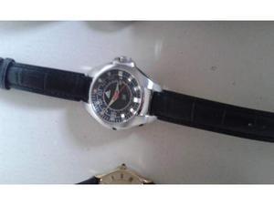 2 orologi uomo lorus e adidas
