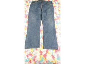 Jeans Uomo Levi's W:40 L:34