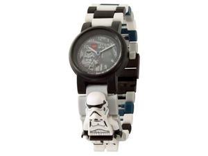 Orologio lego star wars stormtrooper gadget