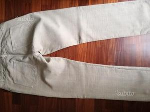 Pantaloni cp company taglia 48