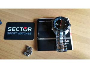 Sector dive master nuovo box paper posot class - Sector dive master ...