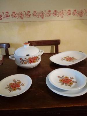 Servizio caffe39 porcellana tedesca posot class - Servizio piatti design ...