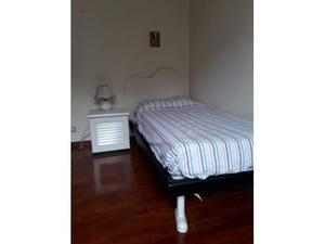 Camera da letto singola o matrimoniale antica posot class - Camera da letto singola ...