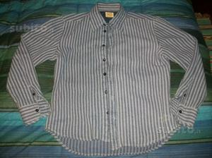 Camicia marca Replay originale