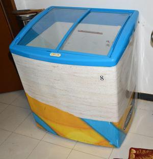 Congelatori pozzetto posot class for Congelatore a pozzetto piccolo