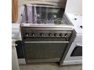 Cucina a gas smeg 4 fuochi