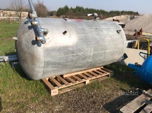 Pompa elettrica per irrigazione posot class for Pompa irrigazione