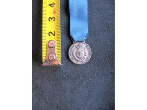 Medaglia militare americana al valore | Posot Class