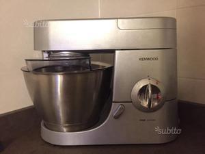 Robot della salute centrifuga delonghi mb5 posot class - Robot da cucina delonghi ...