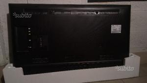 "Samsung UE48HAW 48"" Full HD Nero LED TV"