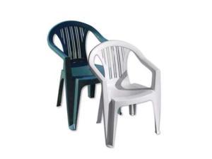 N 4 sedie bianche ikea per soggiorno cucina posot class - Tavolo e sedie bianche ...