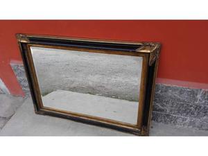 Specchi vintage di vari modelli e prezzi vintage