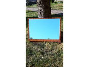 Specchio molato primi '900