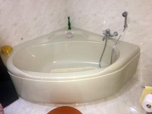 Vasca Da Bagno Freestanding Ideal Standard : Vasca da bagno ideal standard 170x70. interesting with vasca da