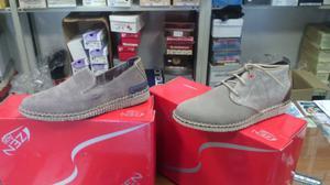 stock scarpe uomo/donna e bambino