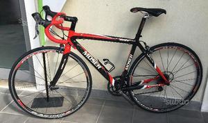 240- Bici da corsa