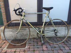 Bicicletta da corsa Vintage Soncini