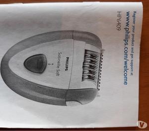 Occhi su Bassano del Grappa & non solo ottobre - [PDF Document]