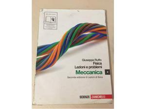 Meccanica ISBN: