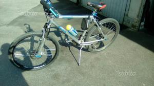 Mountain Bike 26 rapporti