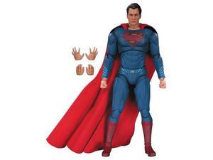 DC Films Action Figure Superman (Batman v Superman Dawn of