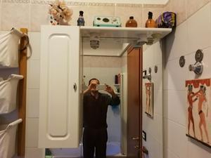 Lavandino bagno misure posot class - Misure lavandino bagno ...
