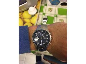 Orologi vari originali da uomo