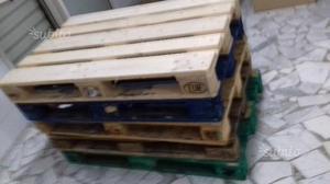 Tavole metalliche usate pianali da lavoro pedane posot class - Tavole da ponteggio usate ...
