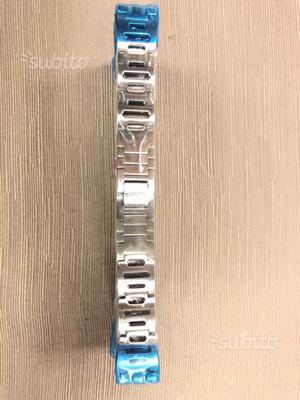 Stock Cinturini Swatch